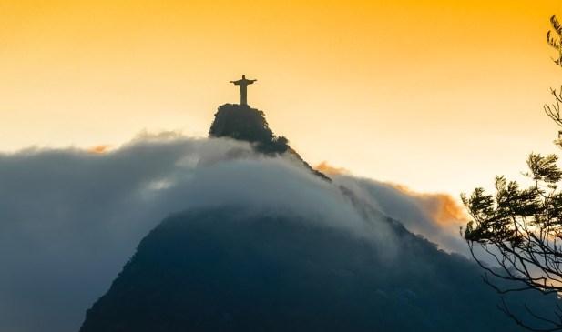 brasil exchange pixabay
