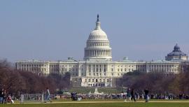 congresista ley cripto