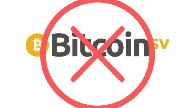 bitcoin sv canva