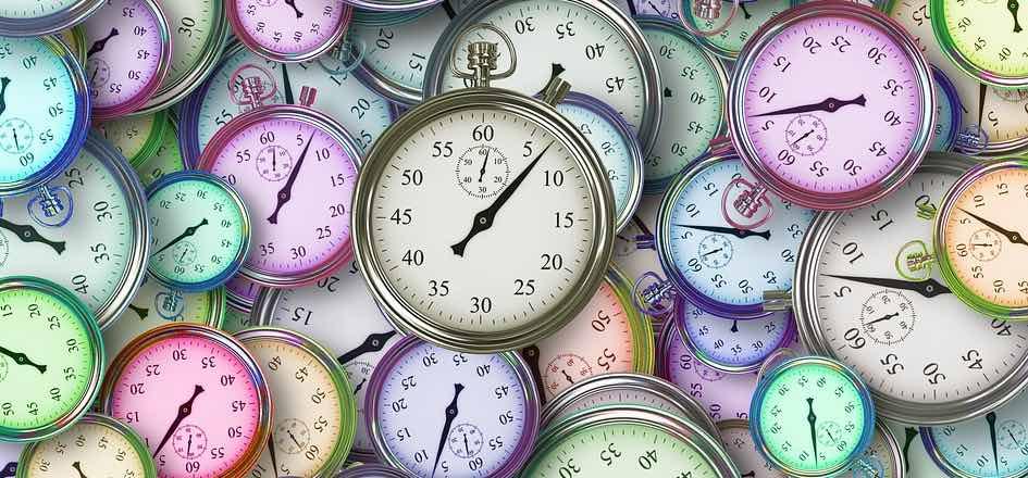 coin time machine pixabay