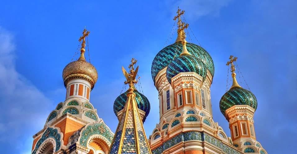 Banco de Rusia criptomonedas pixabay