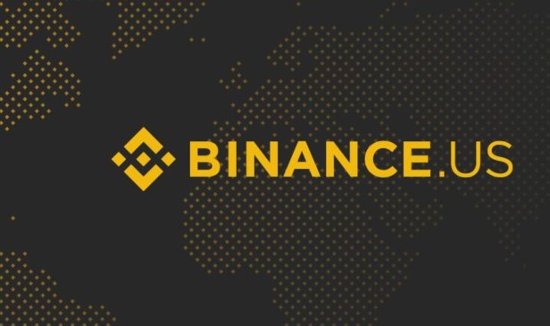 Binance.US