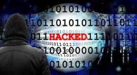 Bitfinex y OKEx hackeados
