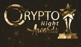 Cryptonight Chile