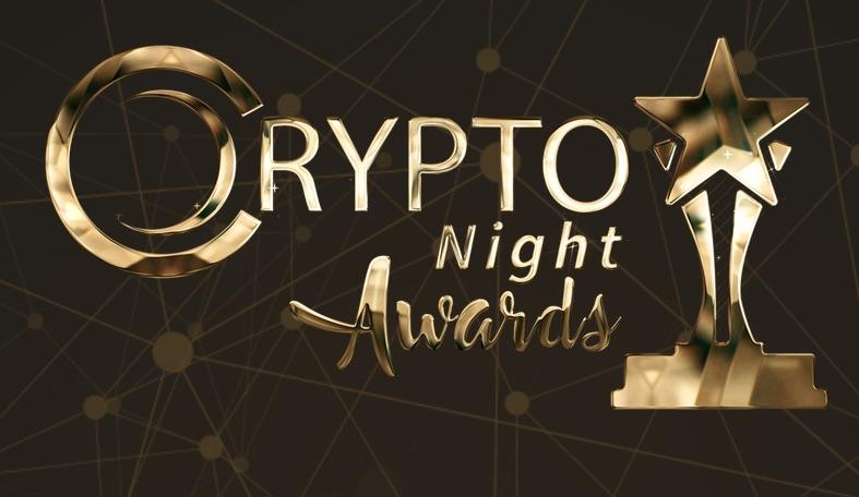 Cryptonight Chile
