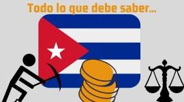 Cuba Bitcoin