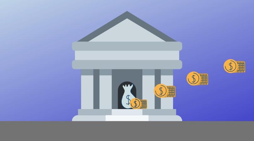Moneda digital de Banco Central