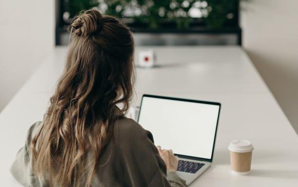 conferencias online
