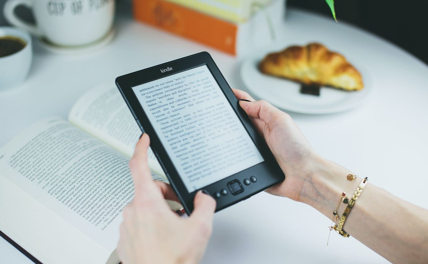 libros kindle bitcoin