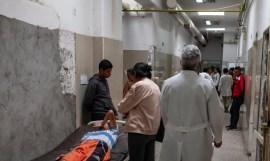 médicos petro venezuela