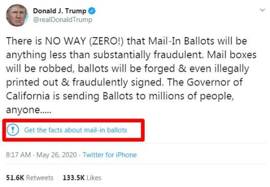 Vitalik-Buterin-Trump-Twitter