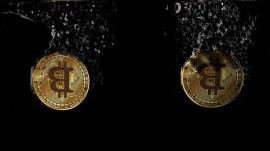 bitcoin 4 mayo