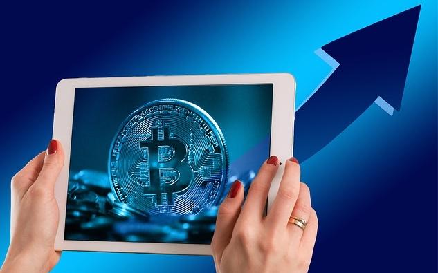 bitcoin abril 2020