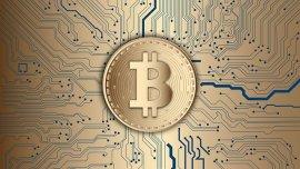 bitcoin protocolo