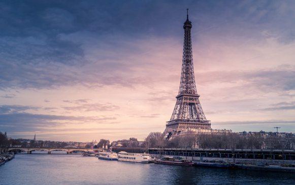 Francia euro digital