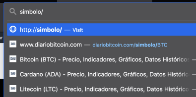 sugerencia-pagina-de-criptomercado-simbolo-diariobitcoin
