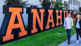 anahuac universidad méxico blockchain