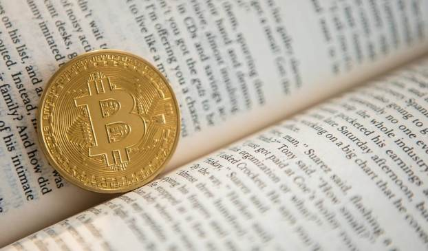 libro criptomonedas gratis