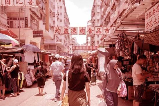 mercado-china-mercado-chino-unsplash