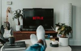 Netflix Europol