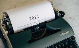 ethereum 2.0 2021