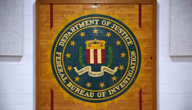 fbi hackers twitter