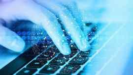 AMETIC digitalización