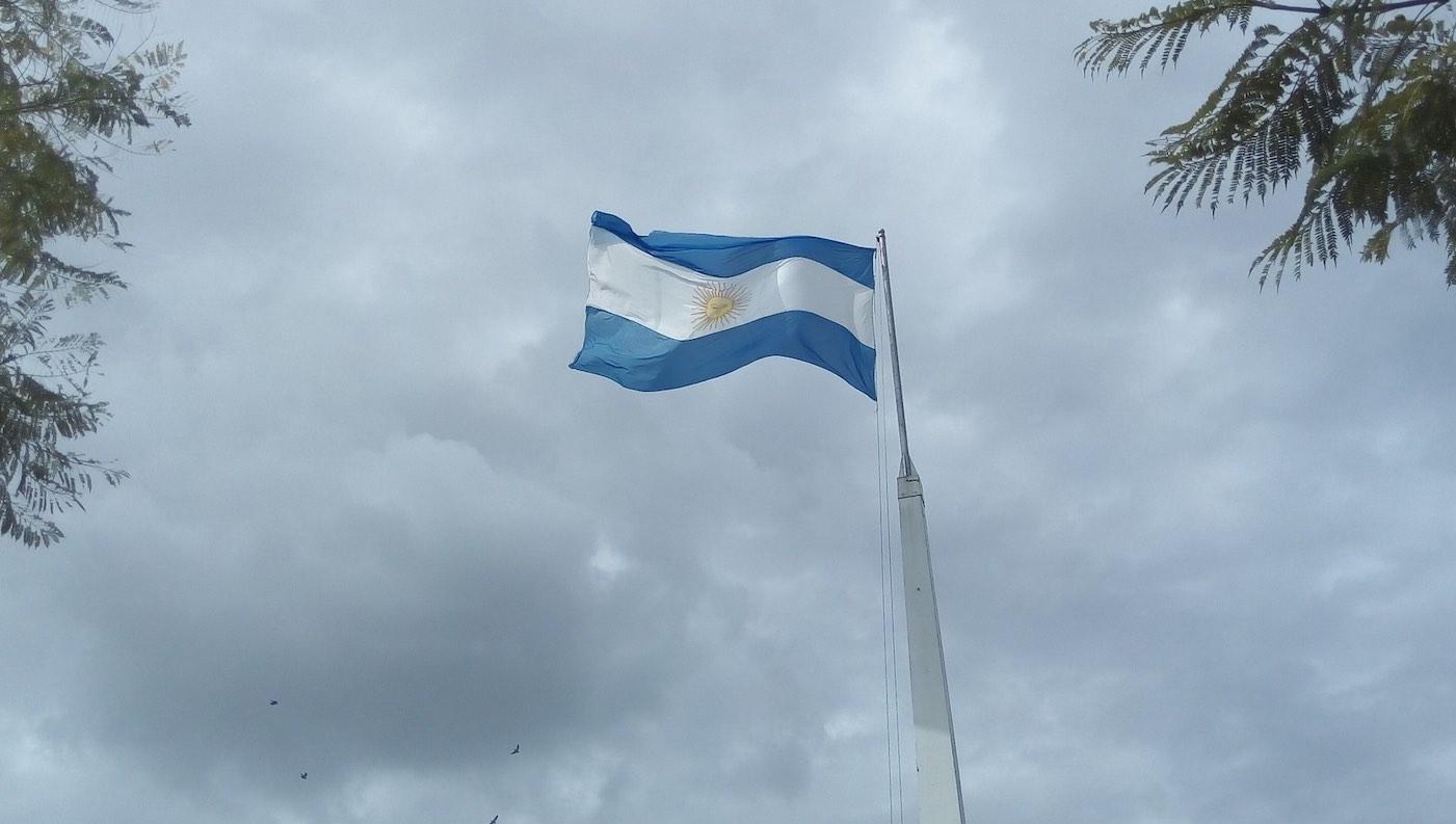 Binance lanzó su plataforma p2p Argentina