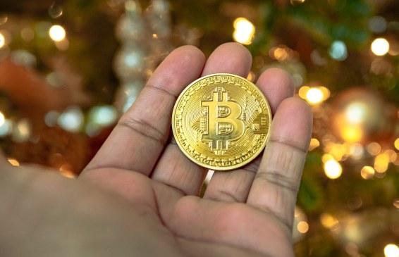bitcoin bolívares en localbitcoins