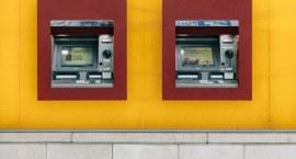 robo de cajeros ATM