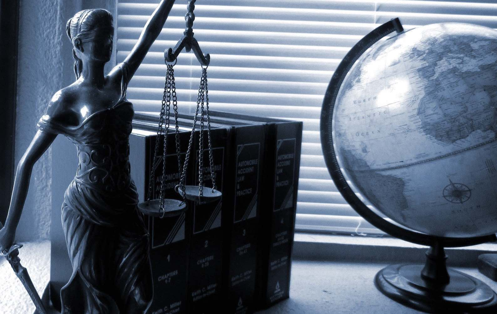 justicia bitclub