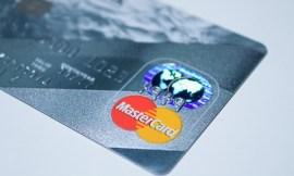 Mastercard ayudará a los bancos centrales