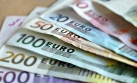 Euros Gemini Pixabay