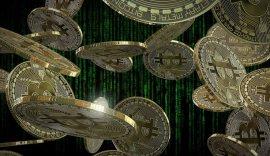 bitcoin bitmex