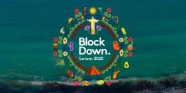 blockdown latam 2020