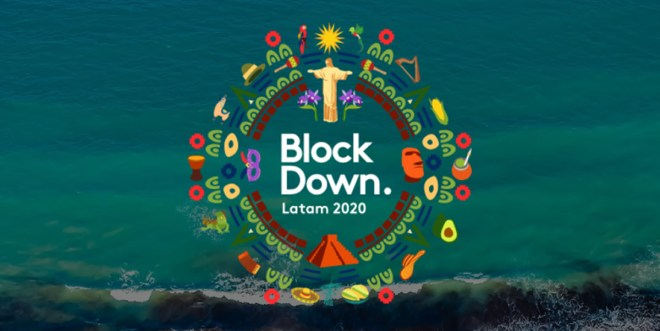 blockdown latam 2020