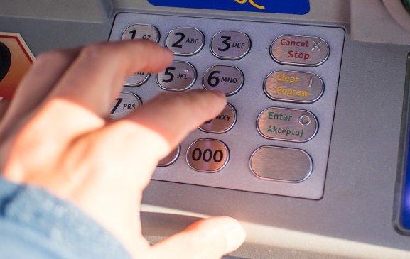 cajero bitcoin Canadá