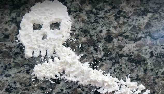 narcotráfico venezuela criptomonedas