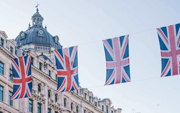 derivados criptomonedas Reino Unido
