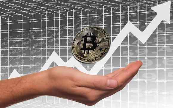 precio bitcoin tras halving