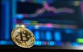 bitcoin Stanley Druckenmiller