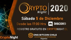 Cryptonight 2020
