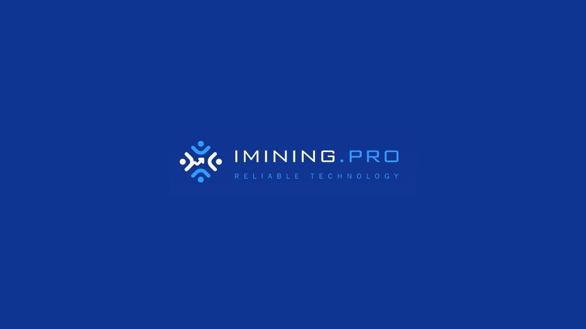 Imining.pro