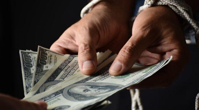 impuesto dólares venezuela