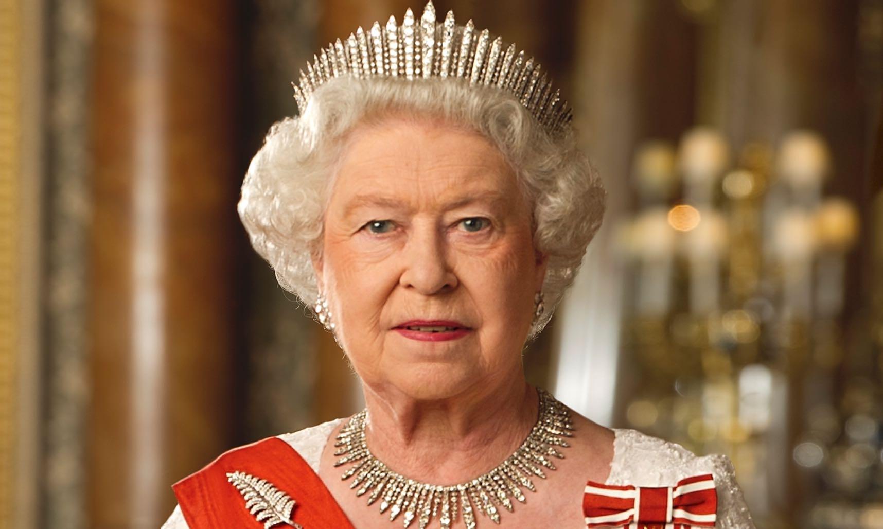reina Isabel Bitcoin