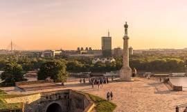 Serbia activos digitales