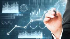 Aprenda sobre las criptomonedas y cómo hacer inversiones sólidas con Olymp Trade