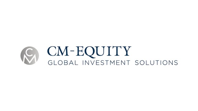 cm equity solutions