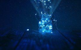 Glow Cardano Pixabay