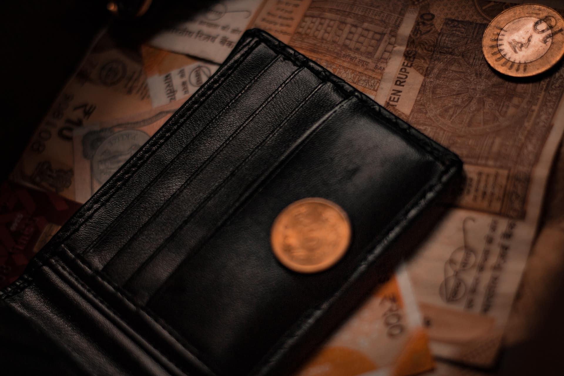 Bakkt monedero Bitcoin Unsplash-min